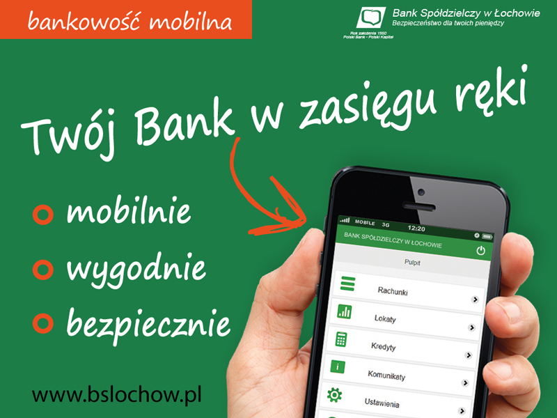 http://bslochow.pl/?bankowosc-mobilna,145